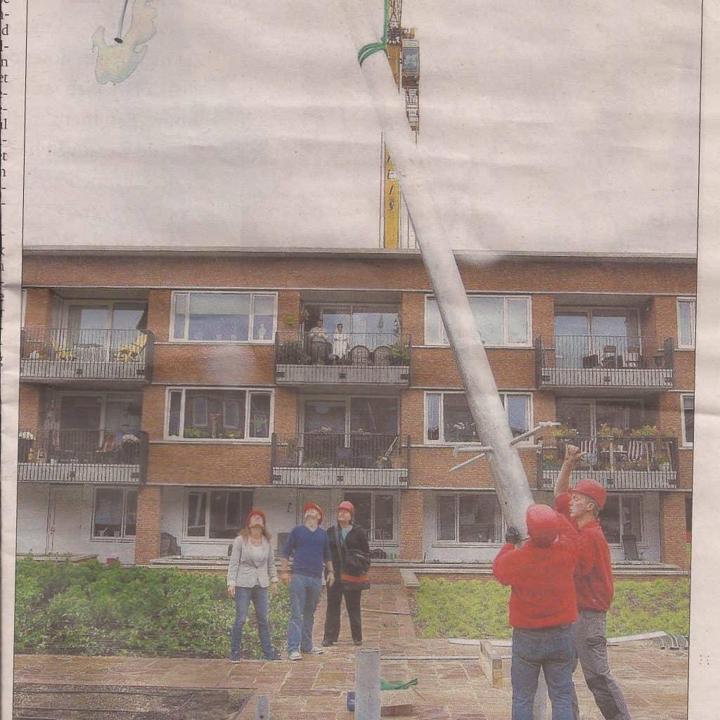 Stentor 7 9 2011