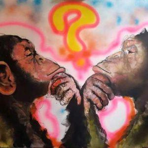 'MonkeyMind'