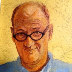 Penpaints Detail Portret Ed Luijckxs Apd 2014 (2)