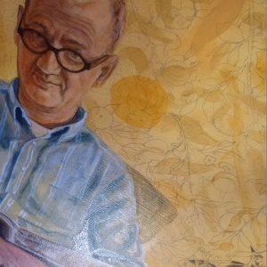 Penpaints Detail Portret Ed Luijckxs1 Apd 2014