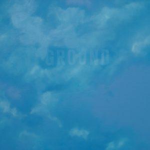 Penpaints Schilderij'Ground'  Olieverf Op Paneel  110x210cm Apd2007