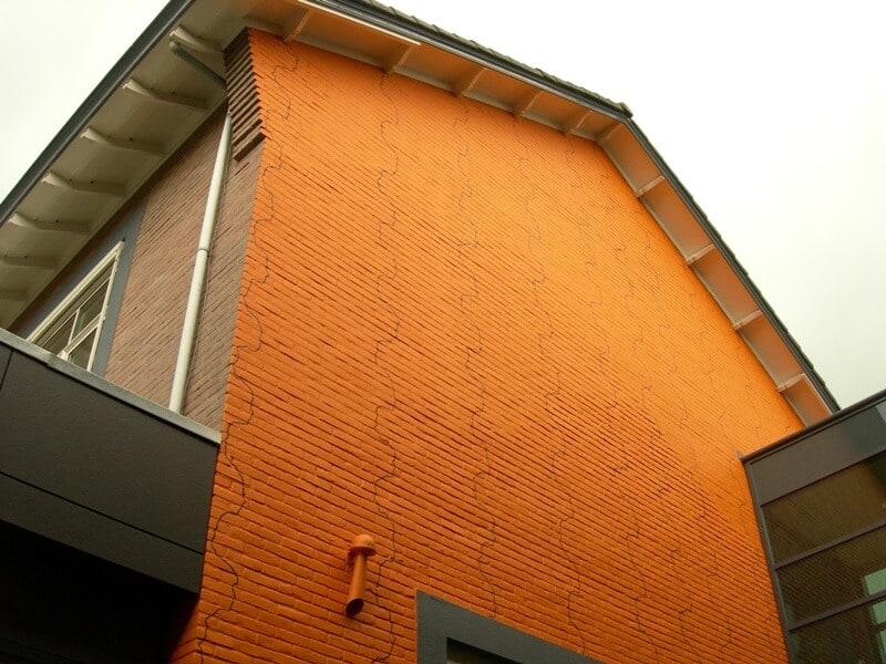 IKZIEJOUMIJZIEN - Chr. praktijkschool-De Boog